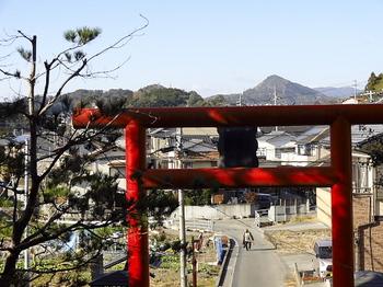 神社の赤鳥居.jpg