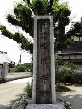 種間寺-1.jpg