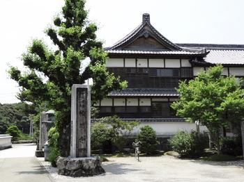 種間寺-2.jpg