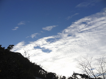 19.1.5 朝空-1.jpg