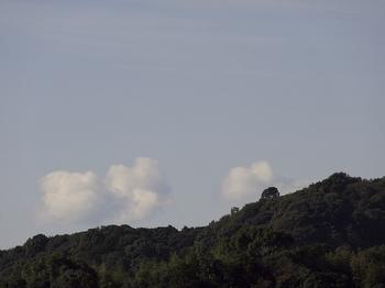 三つ子の雲.JPG