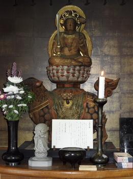 仏像-1.jpg