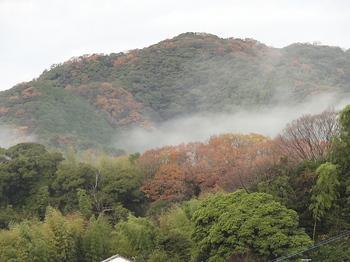 雲-2.jpg