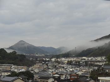 雲-3.jpg