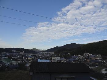 青空 &雲-1.JPG