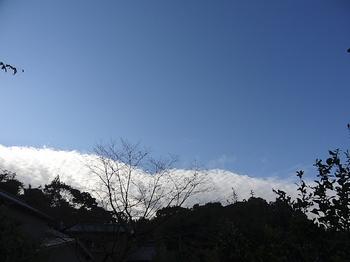 青空&雲-3.JPG